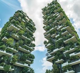 2021-06-15 13_11_51-singapore green city – Google Suche.png