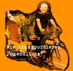 Anhänger Velo.png