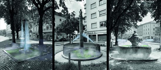 nebelbrunnen3x.jpg