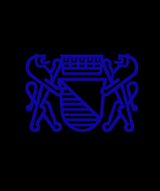 avatar Stadtidee