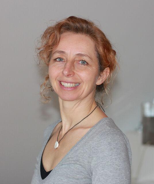 avatar Christina Marchand