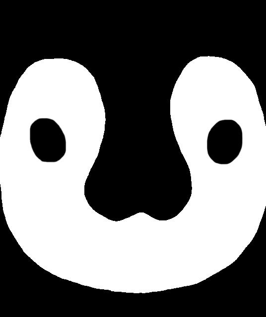 avatar Peanuts