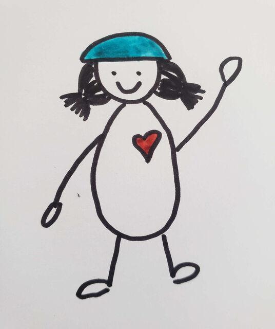 avatar Lucy