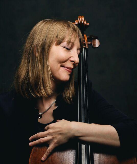 avatar Isabel Gehweiler