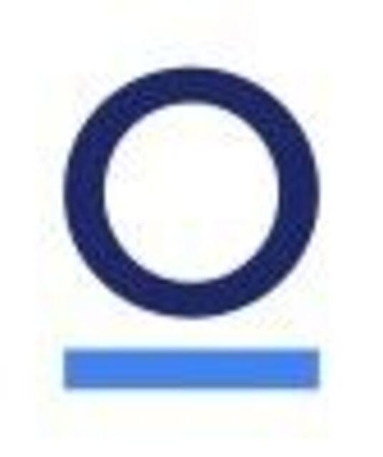 avatar Infino Digital Agency